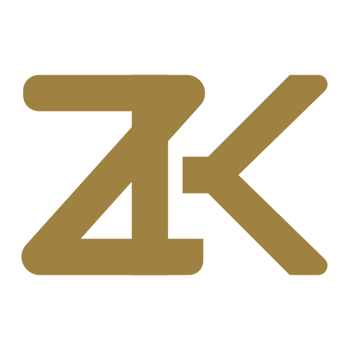 ZK Law Firm